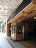 Image for The Fox Theatre - Atlanta, GA