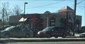 Image for Taco Bell - Central Ave. - Capitol Heights, MD