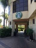 Image for Starbucks - Oso Pkwy. - Mission Viejo, CA