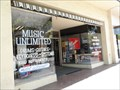 Image for Music Unlimited  -  Monterey, CA