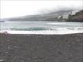 Image for Playa Martianez - Puerto de la Cruz, Tenerife