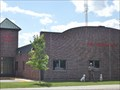 Image for East Grand Forks ~ Fire Station #1