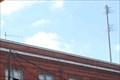 Image for KWHI-AM 1280 & KTTX-FM 106.1 -- Brenham TX USA