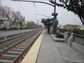 Image for Vienna (VTA) - Sunnyvale, CA