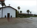 Image for Soledad Mission - Soledad, CA