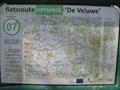 Image for 07 - Driedorp - NL - Fietsroutenetwerk De Veluwe