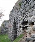 Image for Craiglas Lime Kilns, Llanon, Ceredigion, Wales