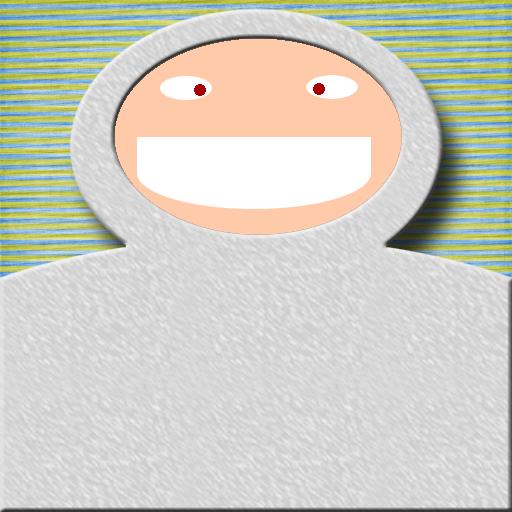 Sheep Shooter Beta v1.0 Icon