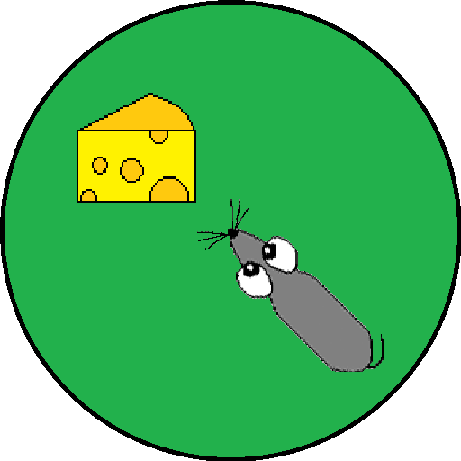 Cheesier Rat Icon