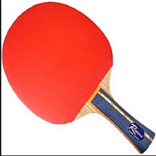 the original Pong Icon