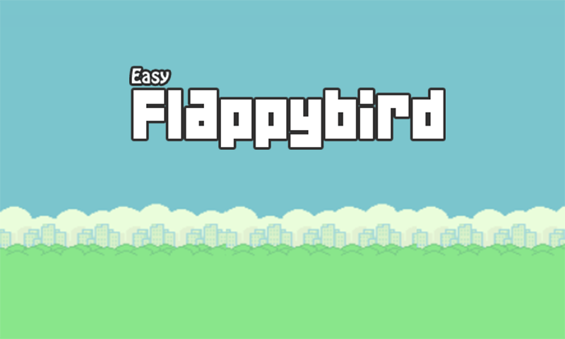 unblocked 720 games flappy bird