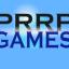 PRRP games