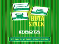 Rota Stack check