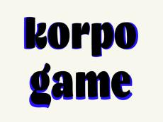 korpo_game