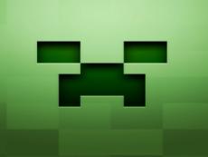 Minecraft Jump