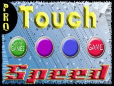 Touch-SpeedPro