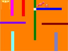 Monster_Maze2