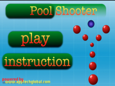 Pool Shooter Pro