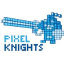 pixelknights