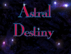 Astral Destiny V2
