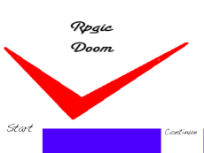 RpgicDoom