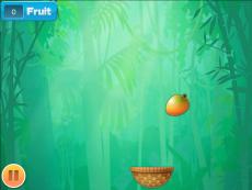 Fruitfall Nicolas AC