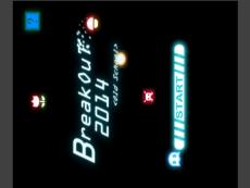 BreakOuT2014