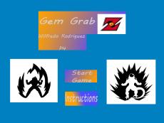 Gem_Grab_Z-Wilfredo