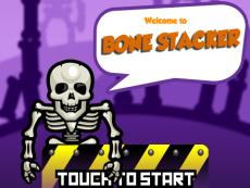 Bone Stacker