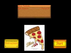 Robertsk_pizzapachinko_MHS