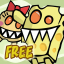 CheeseMan Free Icon