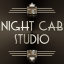 Night Cab