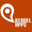 Kernel Apps