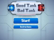 Good_Tank,_Bad_Tank2