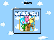 Mathical Vol.1