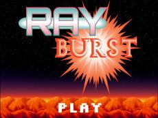 RayBurst IA