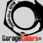 garagecoders