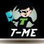 TimmyGames
