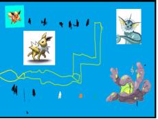 Pokemon_Dash-WIN17