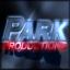 ParkGames