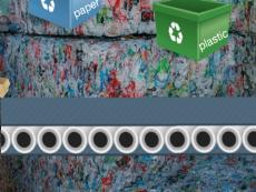 RecyclingWebGame