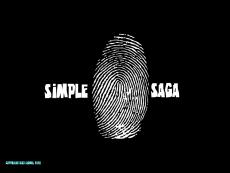 Simple Saga