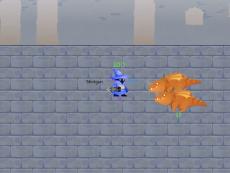 Gamesalad Battle Royale.gameproj