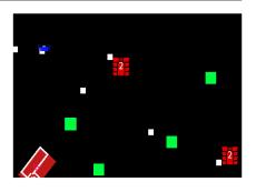 Spuder_Game