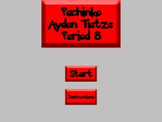 TietzeA_Pachinko_P8