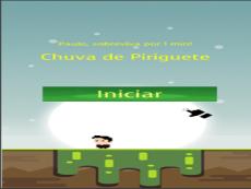 chuva_de_piriguete_2