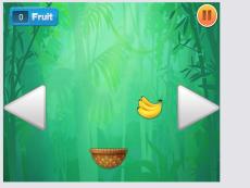 WHS_FruitFall_NSterling