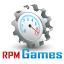 RPMGames