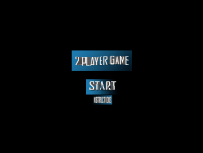 2_player_game