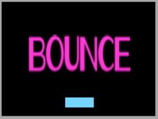Bounce !!!!